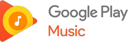 Google Play Music. Никс - Сделано в 80-х