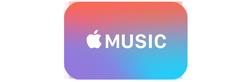Apple Music. Никс - Сделано в 80-х